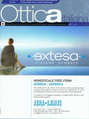 OTTICA ITALIANA Feb 2011