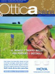 OTTICA ITALIANA Gen 2010