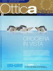 OTTICA ITALIANA Mar 2010