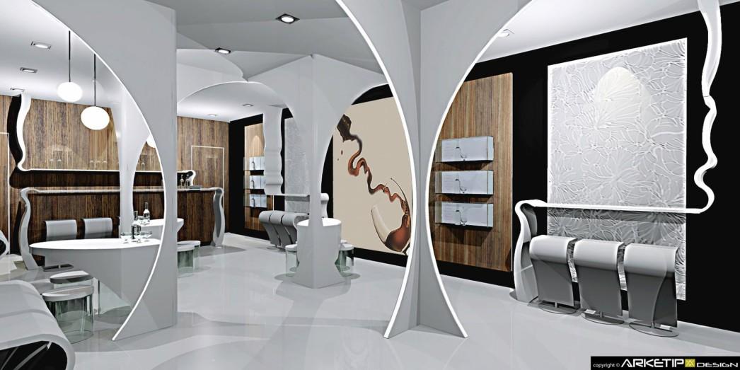 Bar Concept 1