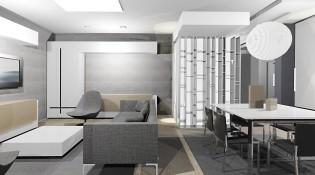 Appartamento S (4)