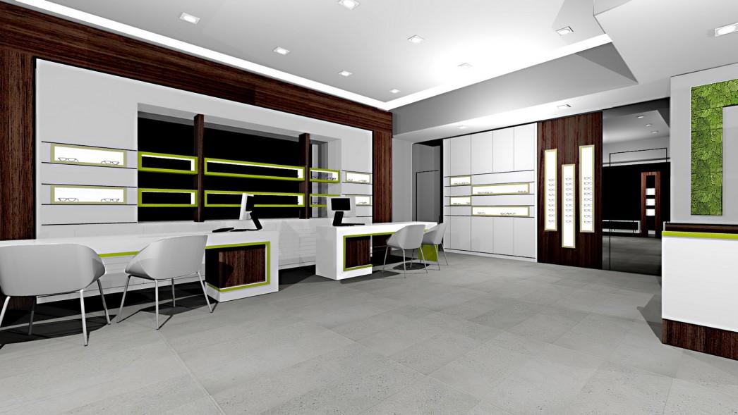 arredamento design offerte arredamento completo per la