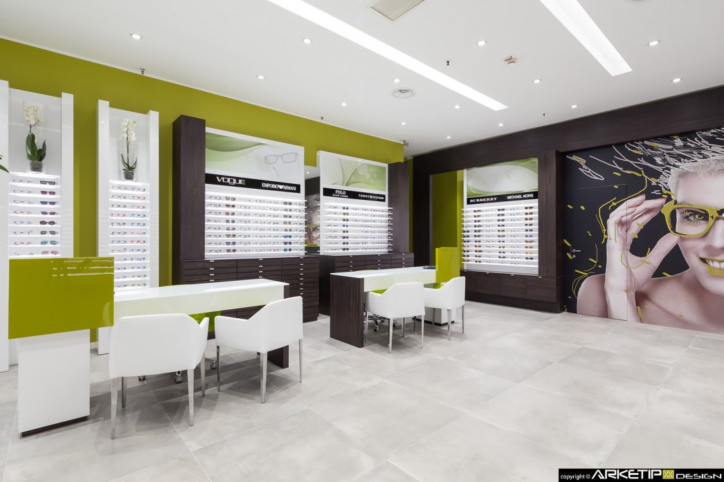 Optik Center, Montebello - PV (6)