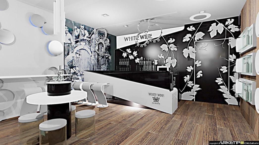 WHITE WINE - Roma (4)